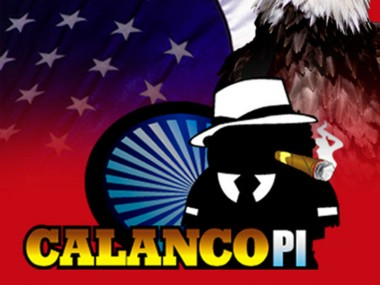 Calanco Pi – Podcast