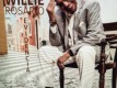 Regresa Willie Rosario con nuevo proyecto musical